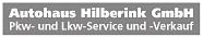 Hilberink