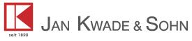 Kwade